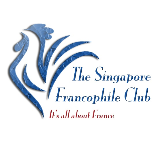 Singapore Francophile Club