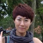 Wenjie Lu