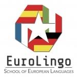 eurolingo_logo_star